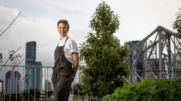 Queensland: Tasty one day, delicious the next