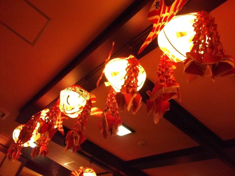 Aomori, Hirosaki, Food, Anzu Izakaya in Hirosaki