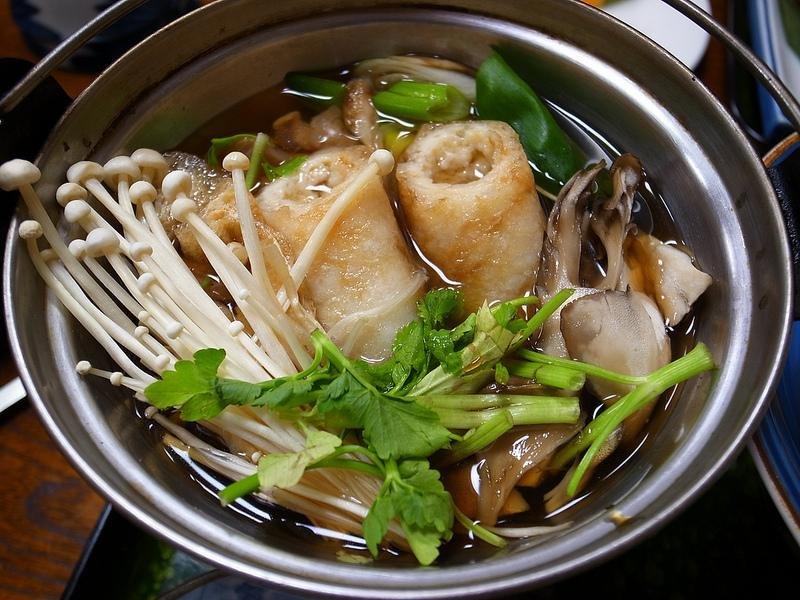 Akita, Akita City, Food, Hinaiya Chicken Restaurant