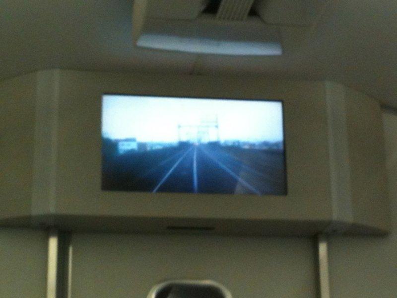 Aichi, Nagoya, Transportation, Mie, Toba, Ise Shrine, Riding the Kintetsu to Ise